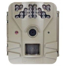 MOULTRIE GAME SPY 2 PLUS CÁMARA TRAMPA