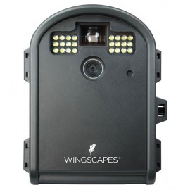 MOULTRIE TIMELAPSECAM PRO