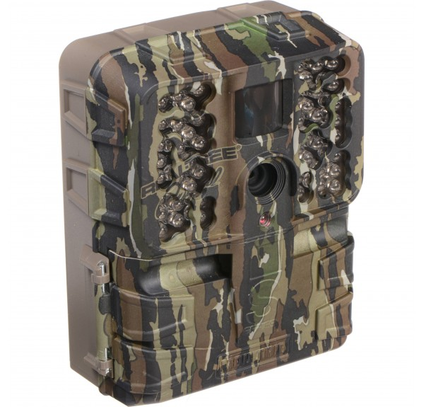 Moultrie S50i Deportes Natura