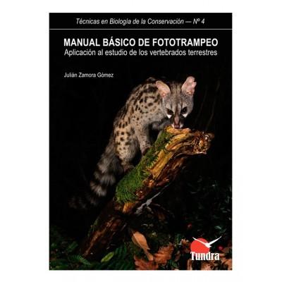 MANUAL-FOTOTRAMPEO