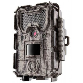 BUSHNELL TROPHY CAM HD AGGRESSOR LOW GLOW 24MP