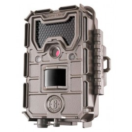 BUSHNELL TROPHY CAM HD AGGRESSOR NO GLOW 20MP