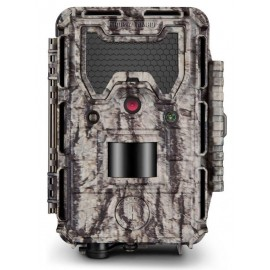 BUSHNELL TROPHY CAM HD AGGRESSOR NO GLOW 24MP