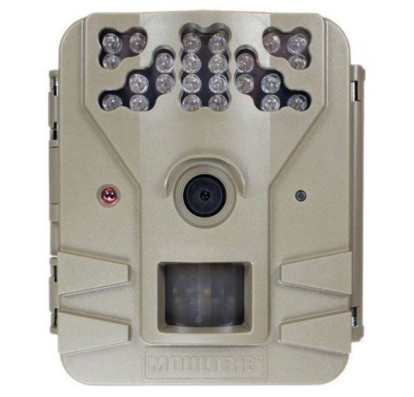 Moultrie-Game-spy-2-plus