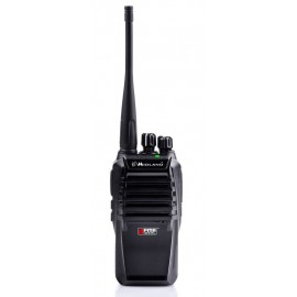 MIDLAND D-200 DIGITAL WALKIE TALKIES