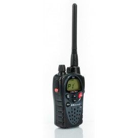 MIDLAND G9 PLUS WALKIE TALKIES