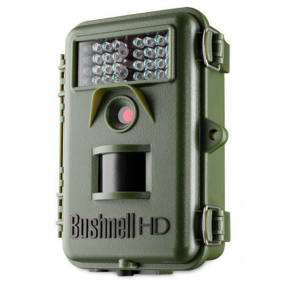 Bushnell-Natureview-Essential