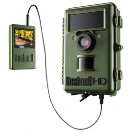 BUSHNELL NATUREVIEW HD LIVE VIEW