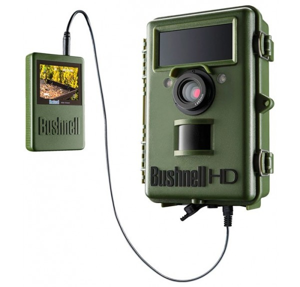 BUSHNELL-NATUREVIEW-HD-LIVE-VIEW