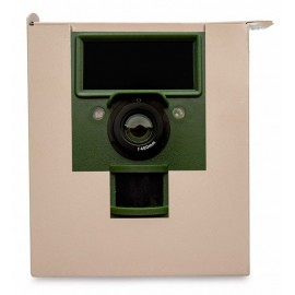 Caja-seguridad-Bushnell-Natureview