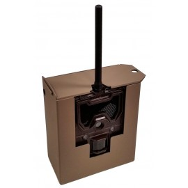 CAJA-SEGURIDAD-TROPHY-CAM-WIRELESS-BUSHNELL