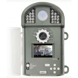 BIRDCAMPRO-MOULTRIE