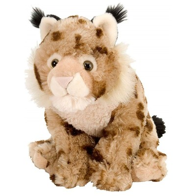 PELUCHE LINCE