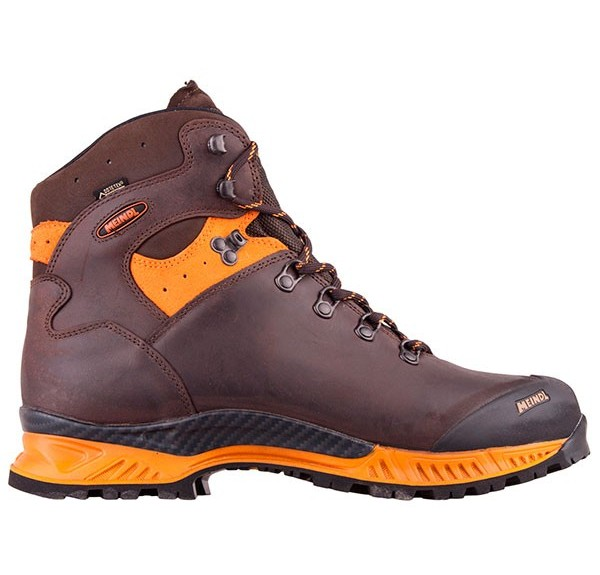 SOFTLINE TOP GTX MEINDL