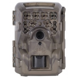 MOULTRIE M4000i FOTOTRAMPEO