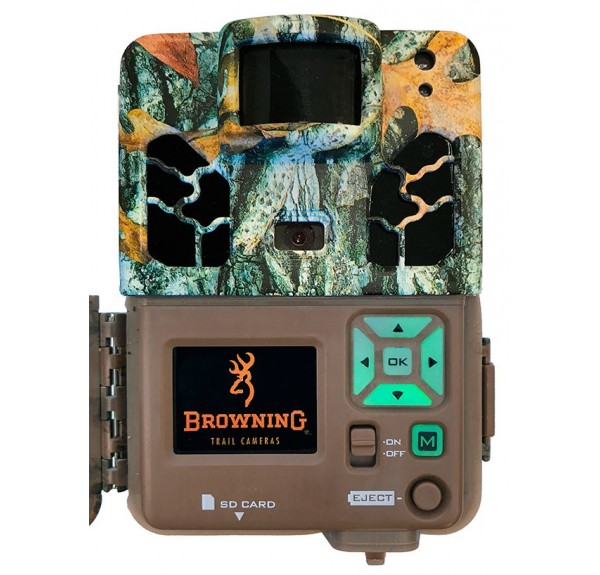 BROWNING-DARK-OPS-HD-PRO-X