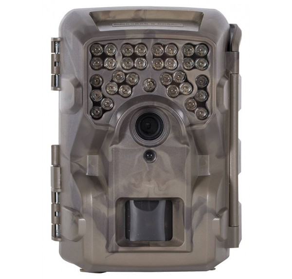 PACK MOULTRIE M4000I Y ACCESORIOS