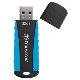 PENDRIVE 32GB TRANSCEND JETFLASH 810