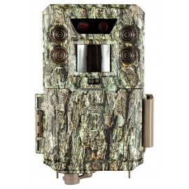 BUSHNELL CORE DS LOW GLOW