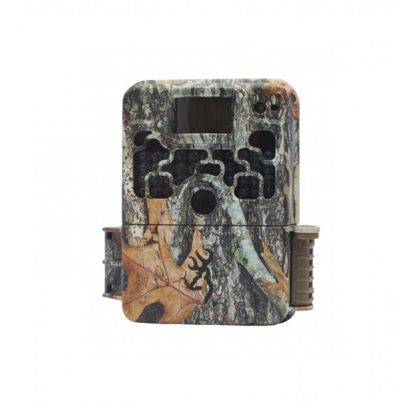 BROWNING STRIKE FORCE HD EXTREME
