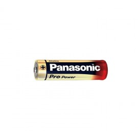 PILA PANASONIC PRO POWER