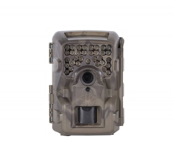 MOULTRIE M4000i FOTOTRAMPEO