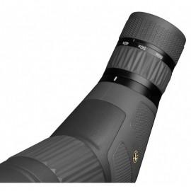 TELESCOPIO SX-4 PRO GUIDE HD 20-60x85 - 45º LEUPOLD