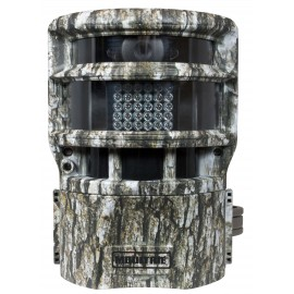 MOULTRIE PANORAMIC 150...