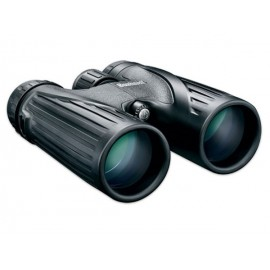 PRISMÁTICOS LEGEND ULTRA HD 8x42 BUSHNELL