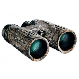 PRISMÁTICOS LEGEND ULTRA HD 10x42 BUSHNELL