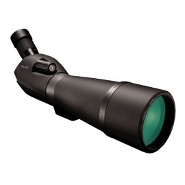 TELESCOPIO ELITE 20-60x 80 BUSHNELL