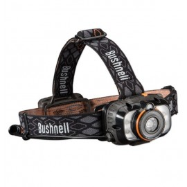 FRONTAL BUSHNELL H250L 3AA