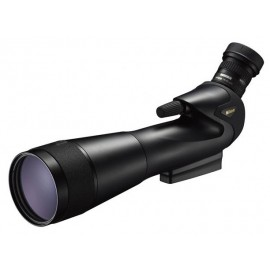 KIT PROSTAFF 5 FIELDSCOPE...