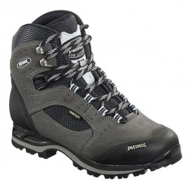 SOFTLINE LADY LIGHT GTX MEINDL