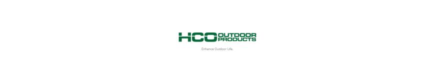 HCO-Scoutguard
