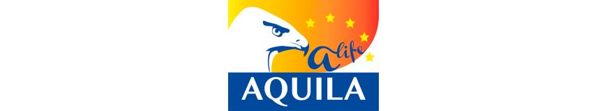 AQUILA A-LIFE