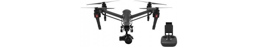 Drones dron RPAS UAV
