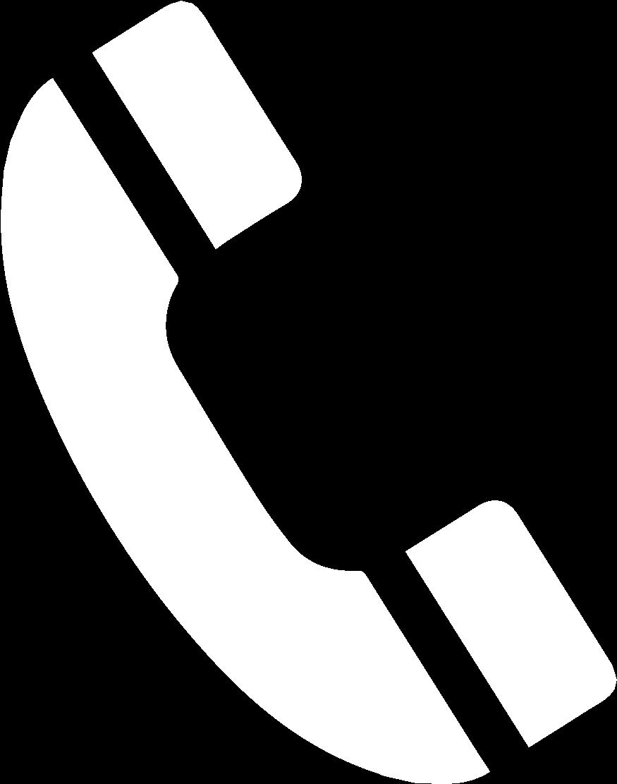 Telefono SoulNatura