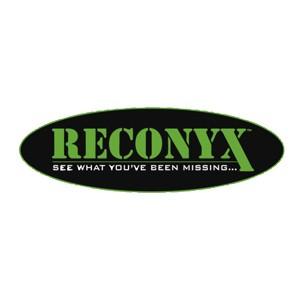RECONYX